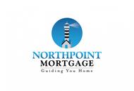 Mortgage Company Logo - Entry #81