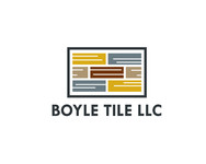 Boyle Tile LLC Logo - Entry #116