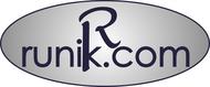 Communication plattform Logo - Entry #174