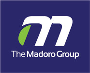 The Madoro Group Logo - Entry #94