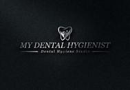 myDentalHygienist Logo - Entry #89