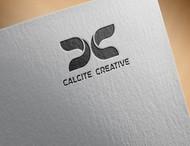 CC Logo - Entry #40