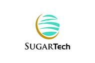 SugarTech Logo - Entry #121
