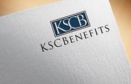KSCBenefits Logo - Entry #500
