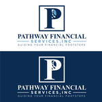 Pathway Financial Services, Inc Logo - Entry #172