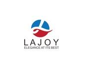 La Joy Logo - Entry #203