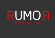 Magazine Logo Design - Entry #29