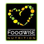 Logo for a nutrition company - Entry #17