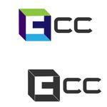 CC Logo - Entry #218