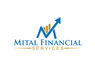 Mital Financial Services Logo - Entry #51