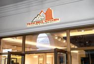 Team Biehl Kitchen Logo - Entry #228