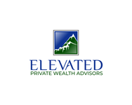 Elevated Private Wealth Advisors Logo - Entry #42