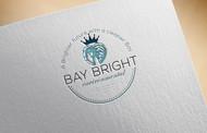 Bay Bright Environmental Logo - Entry #4