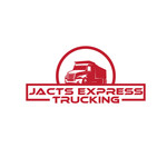 Jacts Express Trucking Logo - Entry #20