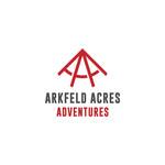 Arkfeld Acres Adventures Logo - Entry #66