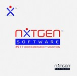 NxtGen Software Logo - Entry #94