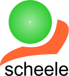 Prestige Logo - Entry #1