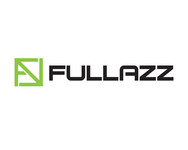 Fullazz Logo - Entry #77