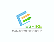 ESPIRE MANAGEMENT GROUP Logo - Entry #51