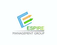 ESPIRE MANAGEMENT GROUP Logo - Entry #51
