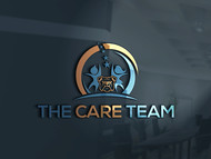 The CARE Team Logo - Entry #110
