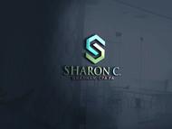 Sharon C. Brannan, CPA PA Logo - Entry #49