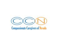 Compassionate Caregivers of Nevada Logo - Entry #110