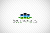 MJR Realty Services Inc., Brokerage Logo - Entry #96