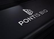PontisBio Logo - Entry #64