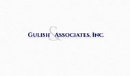 Gulish & Associates, Inc. Logo - Entry #37