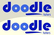 Doodle Tutors Logo - Entry #174