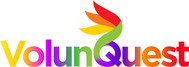VolunQuest Logo - Entry #19