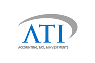 ATI Logo - Entry #202