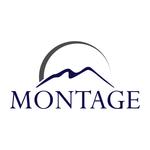Montage Logo - Entry #266