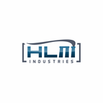 HLM Industries Logo - Entry #235
