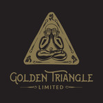 Golden Triangle Limited Logo - Entry #45