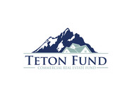 Teton Fund Acquisitions Inc Logo - Entry #52
