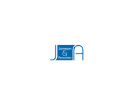 Jameson and Associates Logo - Entry #282