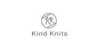 Kind Knits Logo - Entry #169