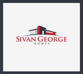 Sivan George Homes Logo - Entry #78