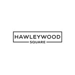 HawleyWood Square Logo - Entry #111