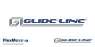 Glide-Line Logo - Entry #169
