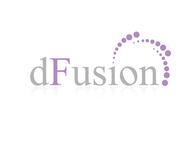 dFusion Logo - Entry #259