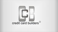 CCB Logo - Entry #46