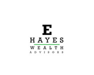 Hayes Wealth Advisors Logo - Entry #92