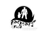 Music non-profit for Kids Logo - Entry #11