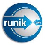 Communication plattform Logo - Entry #96