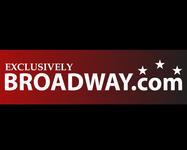 ExclusivelyBroadway.com   Logo - Entry #149