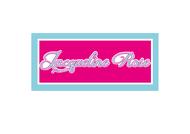 Jacqueline Rose  Logo - Entry #95