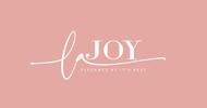 La Joy Logo - Entry #266